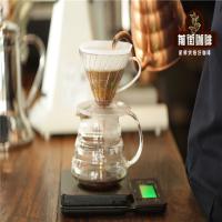 何谓咖啡第三波 第三波精品咖啡浪潮的有什么特别之处