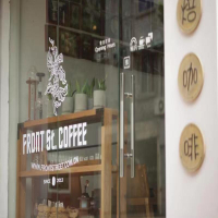 咖啡加工和发酵如何影响咖啡的风味 传统咖啡加工法介绍