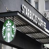 星巴克品牌历史—精品咖啡缔造者,星巴克的创始故事与星巴克连锁加盟。
