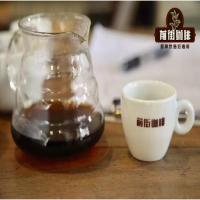 买了咖啡豆如何冲咖啡 咖啡购买技巧有哪些?