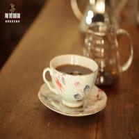 坦桑尼亚悠久的咖啡历史 坦桑尼亚精品咖啡是小企业生产吗