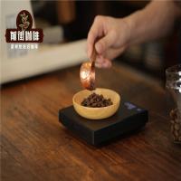 世界上最浓的咖啡 浅烘焙与深烘焙咖啡——哪个更浓?