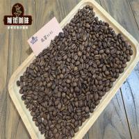十大最好喝的咖啡豆 瑰夏咖啡还是坦桑尼亚咖啡好喝