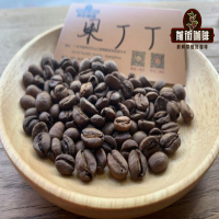 果丁丁合作社咖啡豆是什么?埃塞俄比亚咖啡豆好喝吗?埃塞俄比亚咖啡口感介绍。
