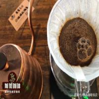 为什么现在越来越多人喜欢喝咖啡?