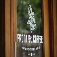 为您揭穿的 5个咖啡误区 咖啡真的会给你额外的能量吗