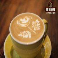 蓝山和美式咖啡哪个比较好喝 蓝山咖啡喝多了会怎么样?