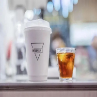 manner咖啡创始人明年港股上市筹资至少3亿美元 manner咖啡第一家店开在哪里的全国有多少店