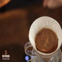 手冲咖啡闷蒸有什么用?手冲咖啡闷蒸了会更好喝吗?手冲咖啡冲煮技巧教学。