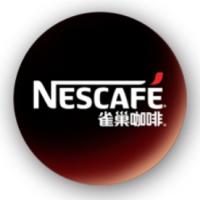 雀巢咖啡是哪国的品牌,雀巢咖啡的起源故事,速溶咖啡的创造者。
