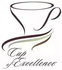咖啡包装上COE是产区吗?COE咖啡豆是什么?