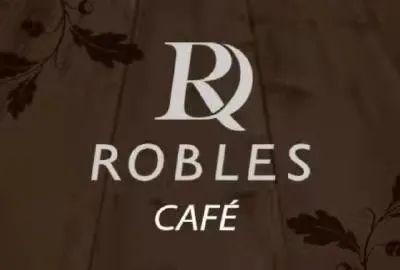 北京奥运会冠军戴龙-罗伯斯开咖啡馆 跨界咖啡赛道的品牌有哪些?