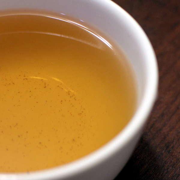 各种红茶都有什么重要的冲泡要点?红茶冲泡正确的水温、浸泡时间、水质量问题解释