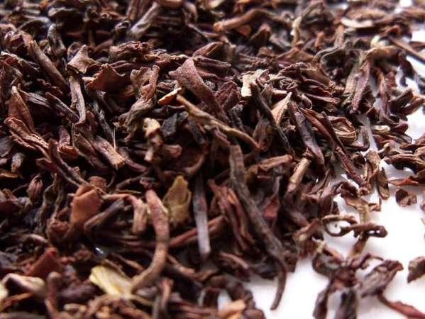 尼泊尔红茶什么茶园品牌的正宗?正品尼泊尔红茶的茶汤颜色、风味口感特点?