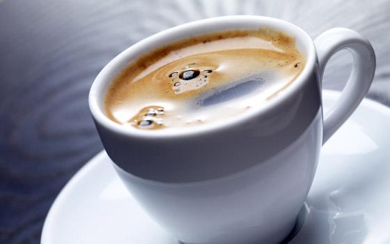 Espresso意式咖啡油脂的判定方法 颜色判定 咖啡师入门学