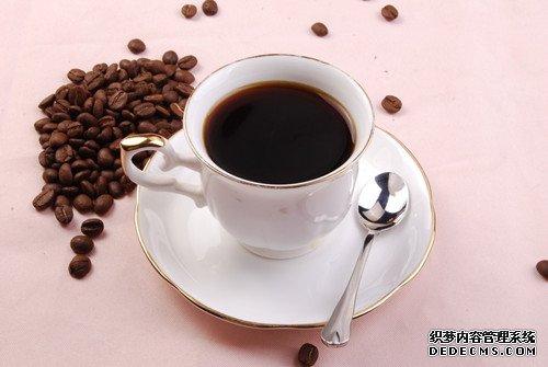 咖啡的作用与功效:咖啡除了提神外,还有哪些好处?