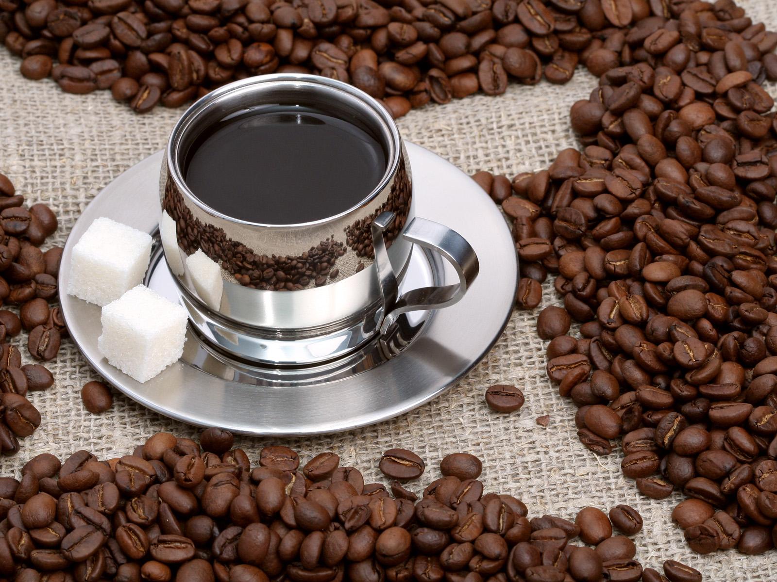 什么时候喝咖啡最提神?