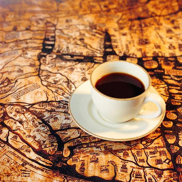 常喝咖啡应注意哪些?孕妇能喝咖啡吗、孕妇可以喝咖啡吗、孕妇能不能喝咖啡