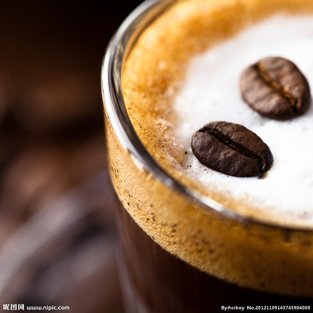 如何喝咖啡 饮咖啡的最佳温度
