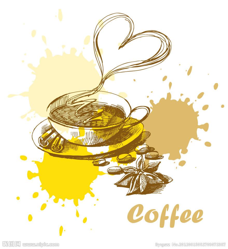 咖啡真的能提神的吗 咖啡提神是真是假?什么时候喝咖啡最提神?