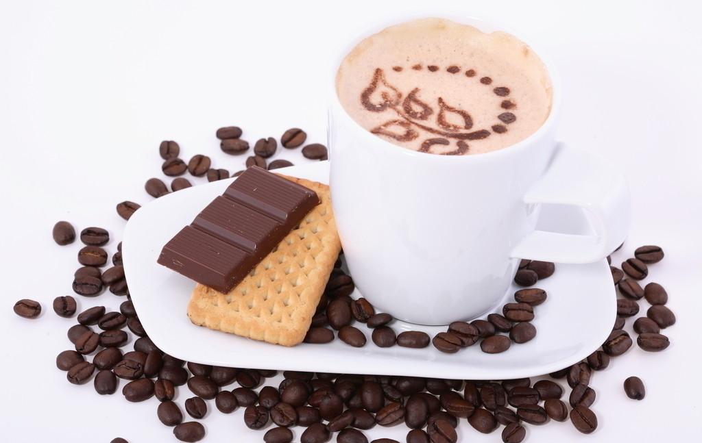 怎么才算真正地会喝咖啡,喝咖啡有哪些误区,女人经期喝咖啡有害吗