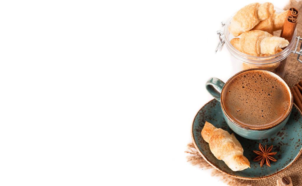白咖啡与普通咖啡的分别