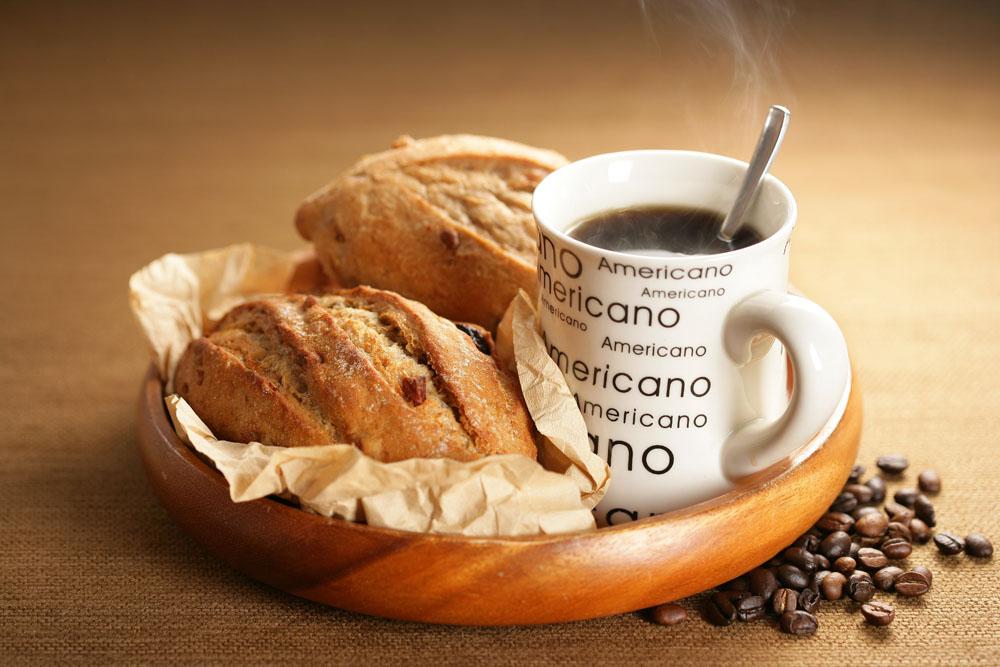 經常喝咖啡對身體的益處是什么?
