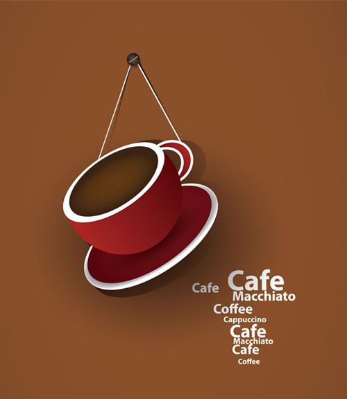 咖啡豆的營養價值