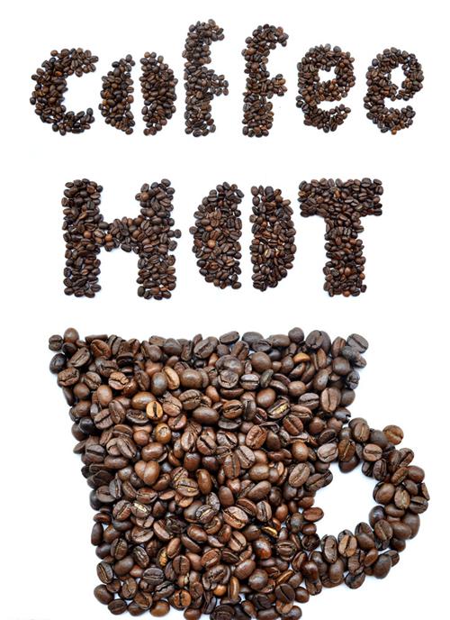 咖啡豆应该怎么磨