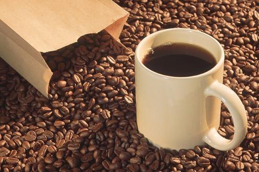 关于咖啡中的酸、咖啡的发酵、咖啡的专业术语