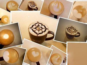 半自動咖啡機打奶泡不綿密的原因分析