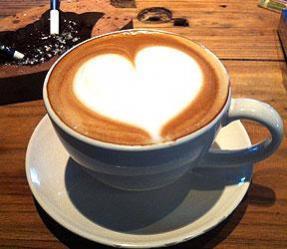 咖啡品嘗小貼士