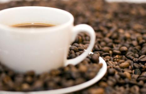如何选择新鲜咖啡豆、如何鉴别真假蓝山呢?咖啡培训知识:咖啡术语