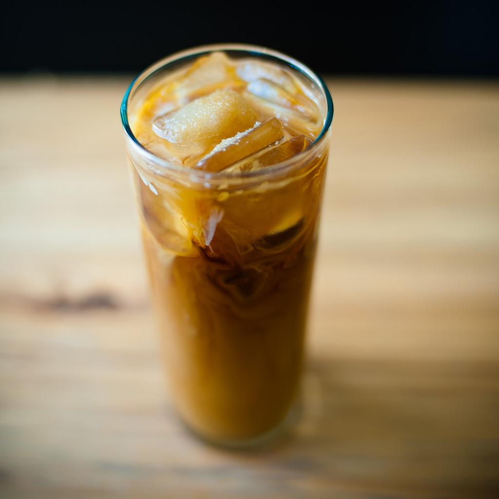 咖啡品尝术语、咖啡西点搭配知识