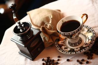 如何辨认蓝山咖啡真伪、巴拿马艾力达精品咖啡豆