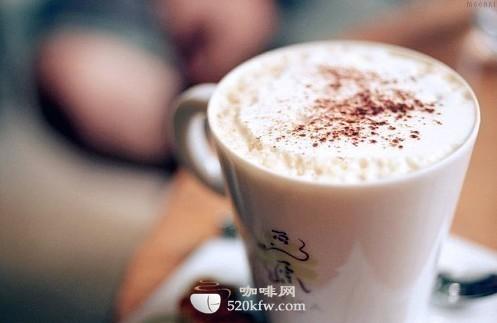 在家煮咖啡、情人拿鐵配方、皇家咖啡制作方法、法國牛奶咖啡配方