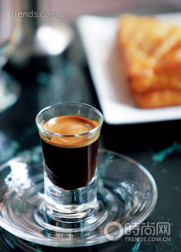 4款经典意式浓缩咖啡搭配指南、6个咖啡知识问题解答