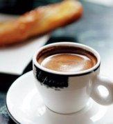 咖啡与茶,哪个更健康?