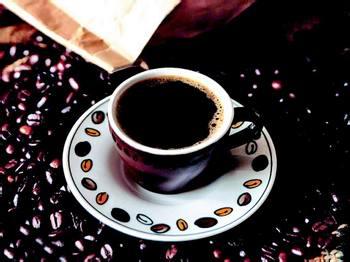"""喝咖啡的小建议、黑咖啡快速瘦身的方法、咖啡进入人体后的""""旅途"""""""