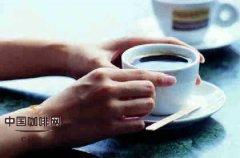咖啡常识 饮用咖啡千万要禁忌几大点