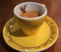 精品咖啡很健康 谈咖啡与健康的关系
