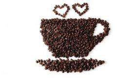 喝咖啡的常识 喝咖啡时要注意的禁忌