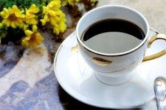 精品咖啡常识 摩卡壶的来源和摩卡壶的特色