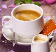 喝咖啡对身体好 咖啡和茶对心脏健康有益