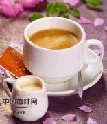 喝咖啡健康生活 健康与咖啡因的关系