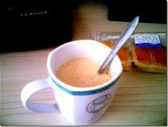 咖啡基础常识 咖啡和茶能一起喝吗