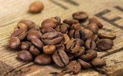 咖啡文化发展 咖啡是法国大革命的催化剂