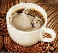 咖啡基础常识 喝咖啡时需注意的十大禁忌