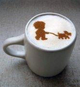 喝咖啡不能做的事 喝咖啡的禁忌