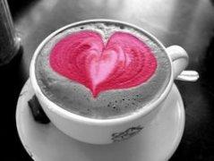 喝咖啡的好处与坏处 不能饮用过量
